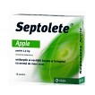 Septolete apple